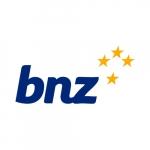 BNZ Howick