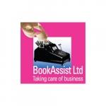 Book Assist Ltd