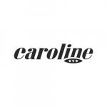 Caroline Eve