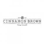 Cinnamon Brown Homestore