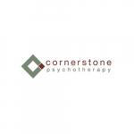Cornerstone Psychotherapy