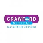 Crawford House Pharmacy