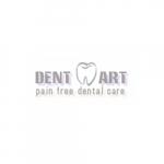 Dent Art
