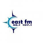 East FM Radio