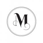 Marigold Merchant