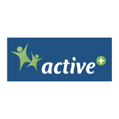 Active Plus – Physio