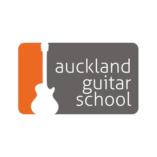 Auckland Guitar School