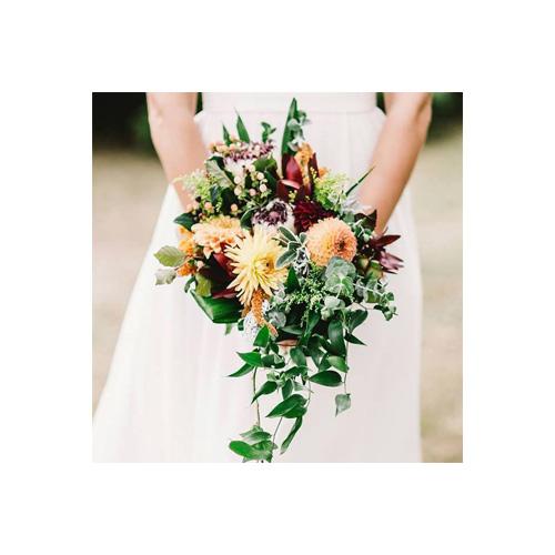 Avenrose Florist