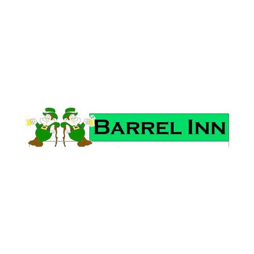 Barrel Inn Ltd
