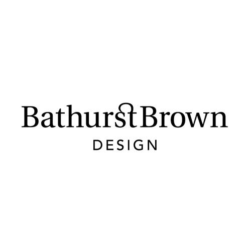 Bathurst Brown