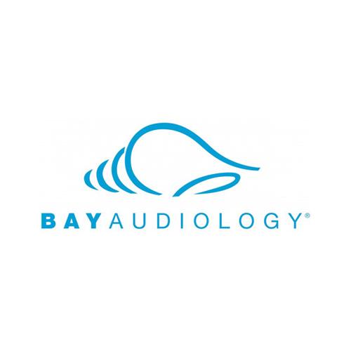 Bay Audiology