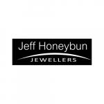 Honeybun Jewellers