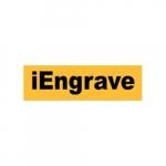 iEngrave