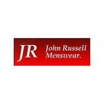 John Russell Schoolwear