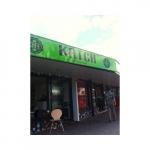 Katch Espresso Cafe