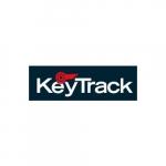 Keytrack