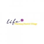 Life Pharmacy Howick Village