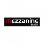 Mezzanine Hair