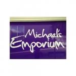 Michael's Emporium