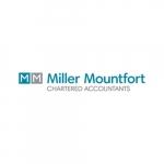 Miller Mountfort Accountants