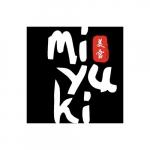 Miyuki Japanese Restaurant