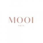 Mooi Skin