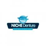 Niche Denture Clinic