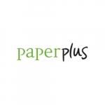 Paper Plus Howick