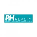 Pakuranga & Howick Realty