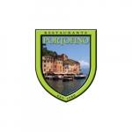 Portofino Howick