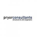 Pryor Consultants
