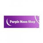 Purple Moon Shop