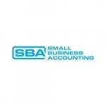 SBA-  Small Business Accounting