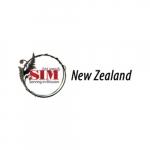SIM New Zealand