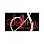 Solbria