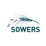 Sowers Trust