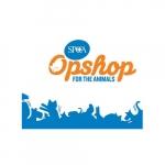 SPCA Op Shop