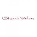 Stefans Bakery