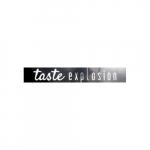 Taste Explosion Cafe