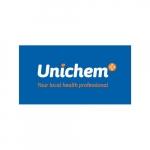 Unichem Mainstreet Pharmacy