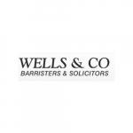 Wells & Co
