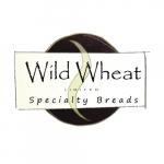 Wild Wheat