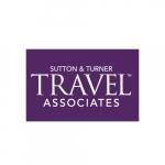 Sutton & Turner Travel Associates