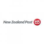 NZ Postal Services