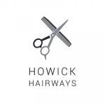 Howick Hairways