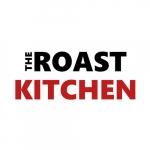 The Roast Kitchen