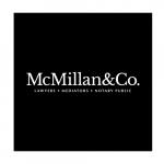 McMillan & Co