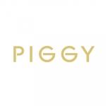 Piggy Bar