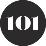 101 Home